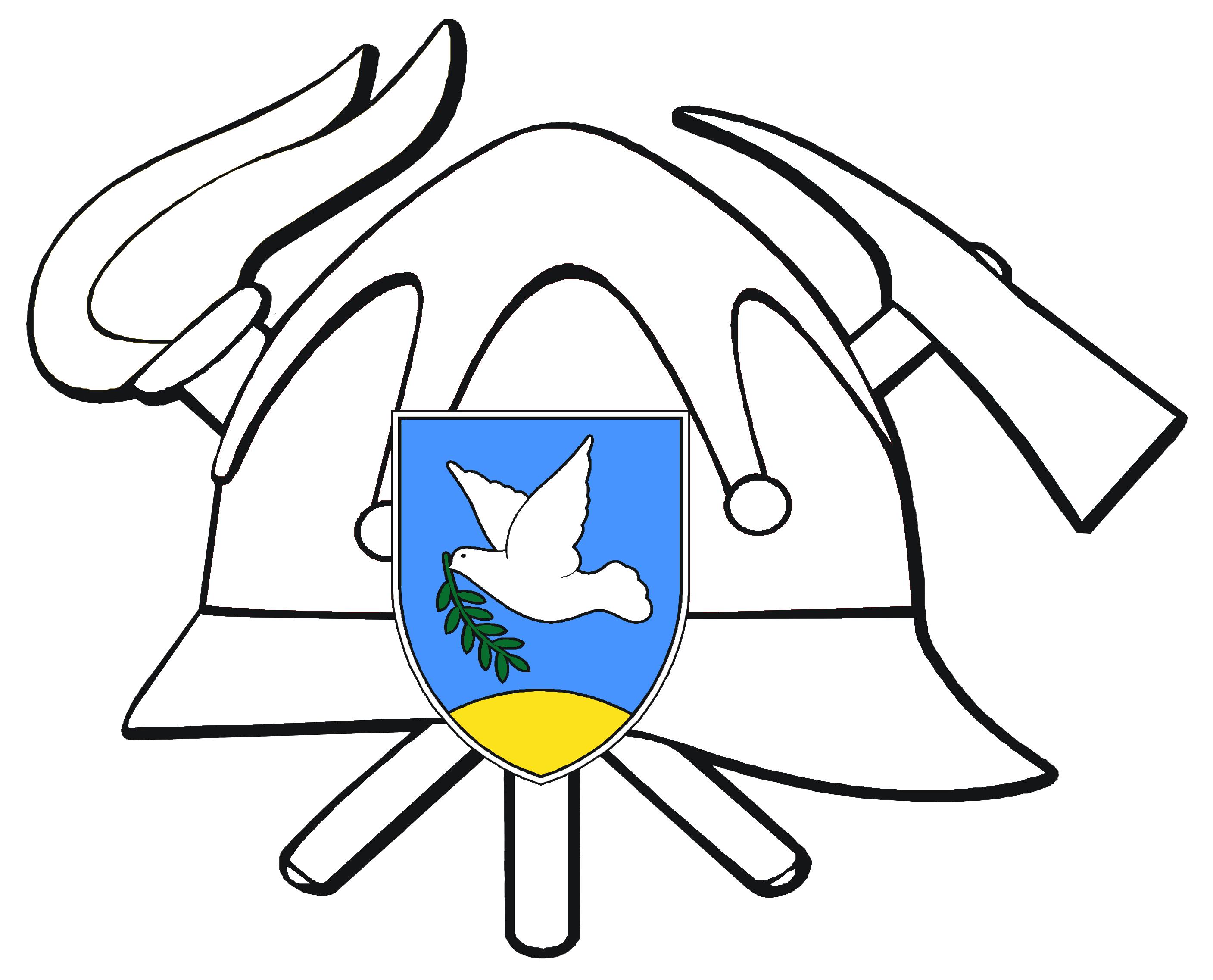 Prostovoljno gasilsko društvo Izola